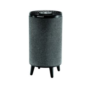 MyAir HUB Air Purifier