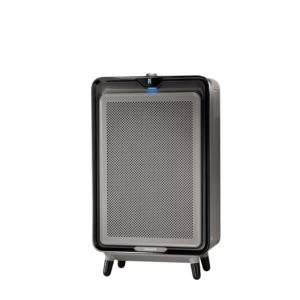 air220 Select Air Purifier
