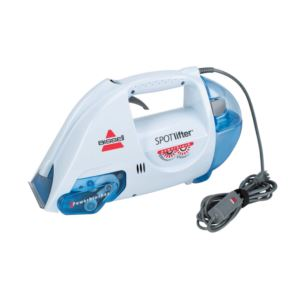 Spot Lifter PowerBrush Corded Carpet Cleaner