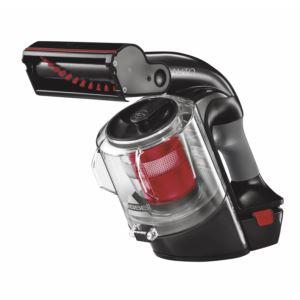 Multi Auto Cordless Handheld Car Vacuum