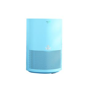 MyAir Personal Air Purifier Blue