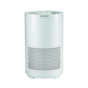 MYair Pro Air Purifier