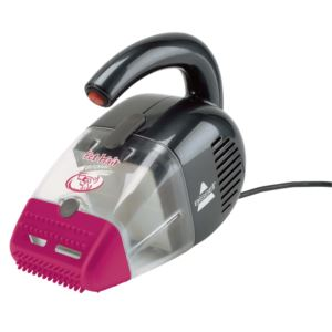 Pet Hair Eraser Corded Handhed Vacuum