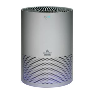 MyAir Personal Air Purifier