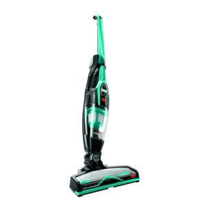 ReadyClean Cordless 10.8V Stick Vacuum
