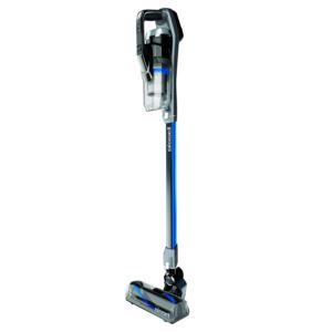 ICONpet Edge Cordless Vacuum