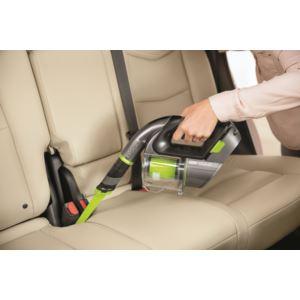 Multi Cordless Handheld Car Vacuum