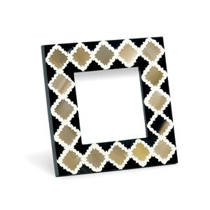 Morocco Photo Frame, Small