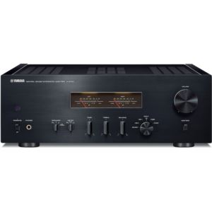 Yamaha A-S1100 Stereo integrated amplifier