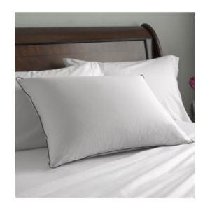 Down Pillow-King