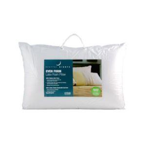 Queen Evenform Pillow