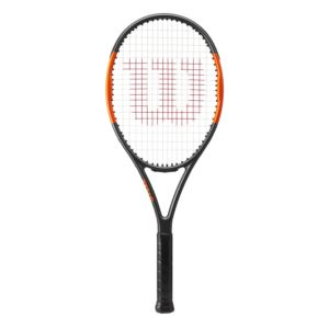 Wilson BURN 100 TEAM Tennis Racket