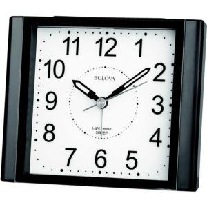 Moonbeam (Alarm Clock)