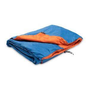 Versa Blanket