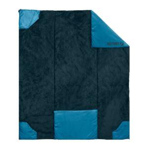 Versa Luxe Blanket