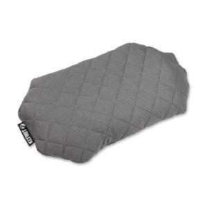 Luxe Pillow