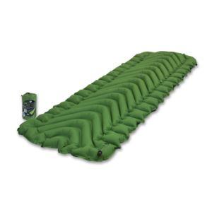 Static V - Sleeping  Pad