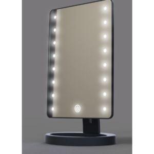 LED Hollywood Mirror