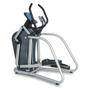 Elliptical by BH Fitness