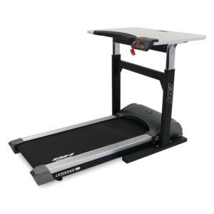 BH Desktop Treadmill