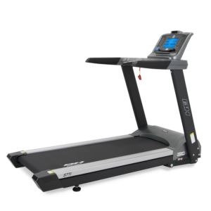 Treadmill by BH Fitness