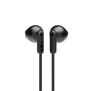 Tune 215BT Wireless Earbud Headphones - Black