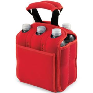 Neoprene Six Pack Carrier