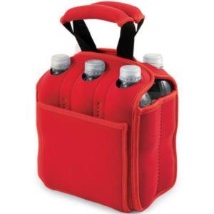 Neoprene Six Pack Carrier