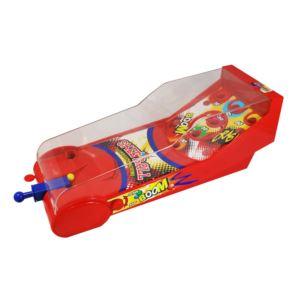 Skeeball Gumball Machine