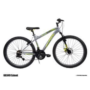 "Extent - 26"" Men's Bicycle"