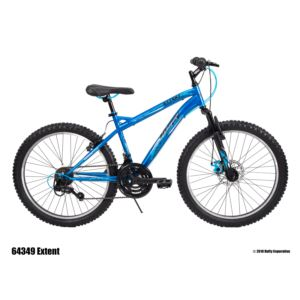 "Extent - 24"" Men's Young Adult Bicycle"
