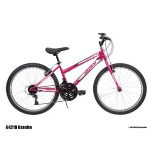 "Granite - 24"" Women's Young Adult Bicycle"