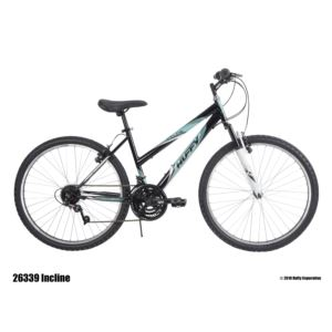 "Incline - 26"" Women's MTB"