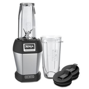 Nutri Ninja Pro 900W Personal Blender