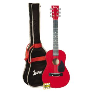 30 Inch Acoustic Guitar Pack