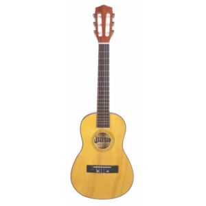 1/2 Size Acoustic Guitar- Nylon Strings