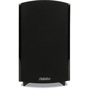 Definitive Technology ProMonitor 800