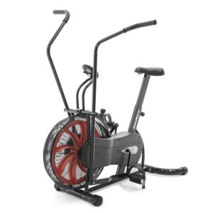 Marcy Fan Bike
