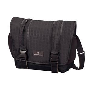 Altmont Laptop Messenger Bag