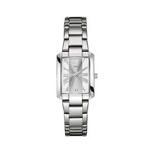 TFX Ladies Steel Bracelet