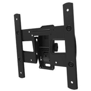 "Medium Tilt TV Mount- 13""-37"""