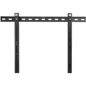 "Large Fixed TV Mount- 40""-65"""