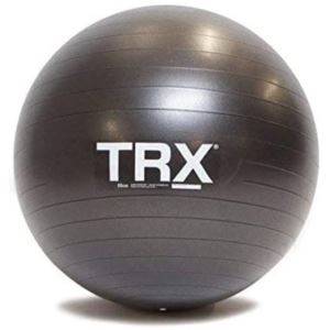 Stability Ball - 55 CM