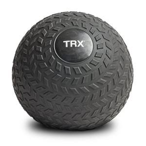 TRX Slam Ball - 10lb