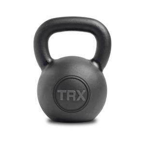 TRX Gravity Cast KB 8.82lbs   (4kg)