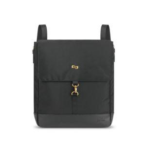 Ladies Austin Hybrid Tote Backpack