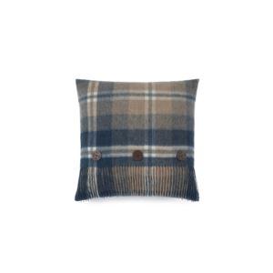 UGG Glacier Pine Pillow