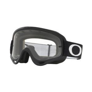 O-Frame MX Goggle