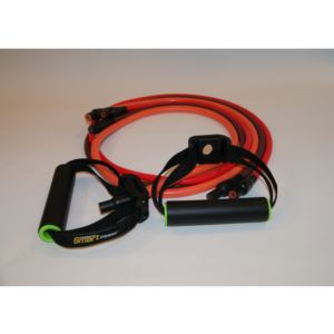 Smart Cable Medium Set