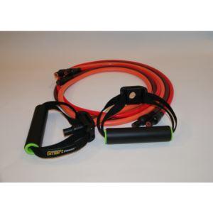 Smart Cable Medium Set